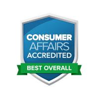 Consumer Afairs