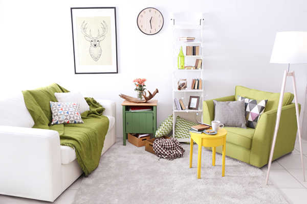 Decoration ideas for home