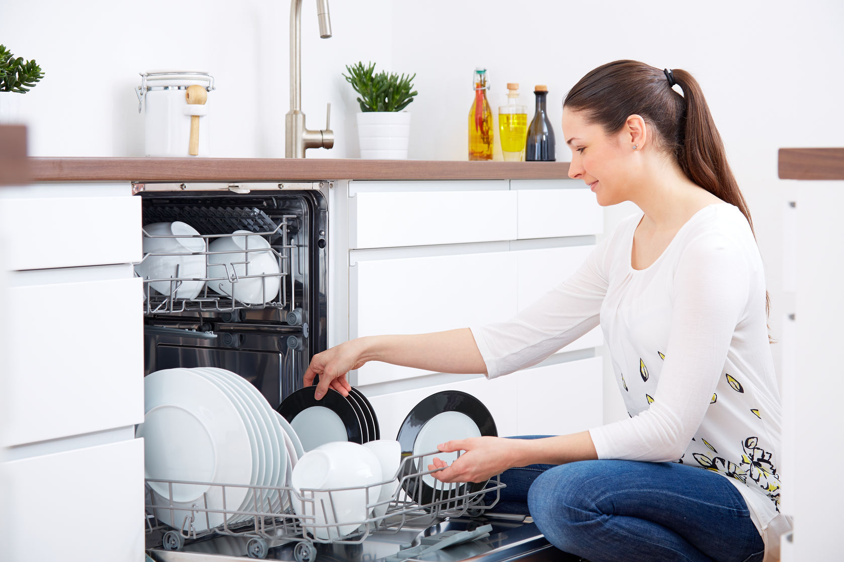 What Is The Best Dishwasher For Your Home Home Matters Ahs
