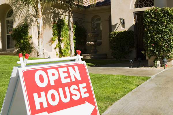 Home warranties help home sales