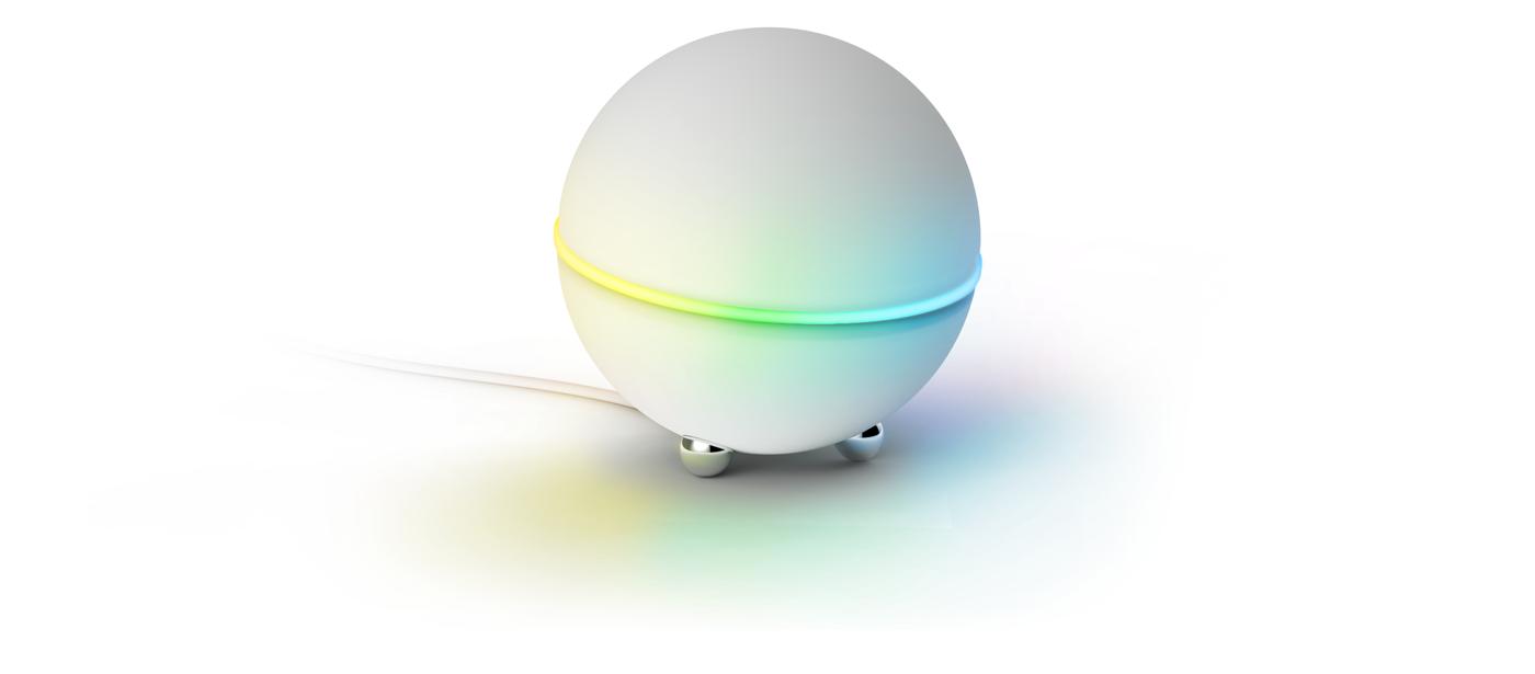 athom-homey-smart-device