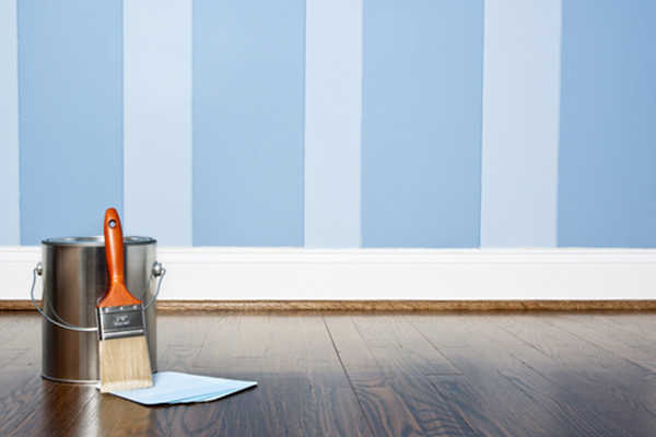 Home improvement projects for homeowners