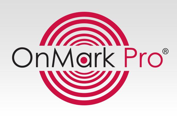 OnMark Pro