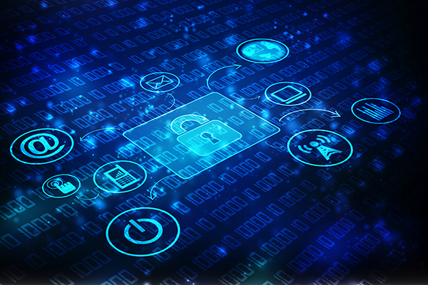 How to Stop Cybercriminalism
