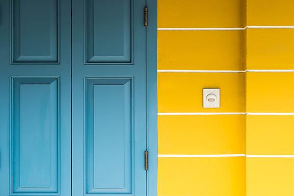 doorbells repair replacement