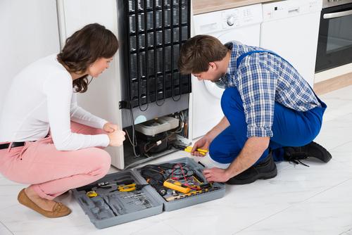 Refrigerator Repair Costs Breakdown Home Matters Ahs