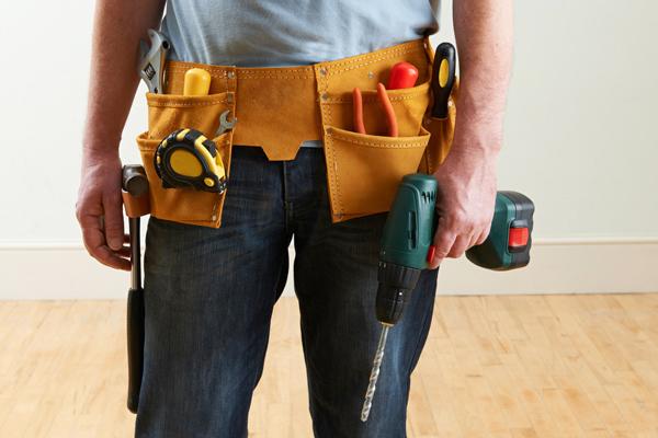 Home improvement savings AHS