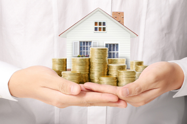 Home warranty rentals