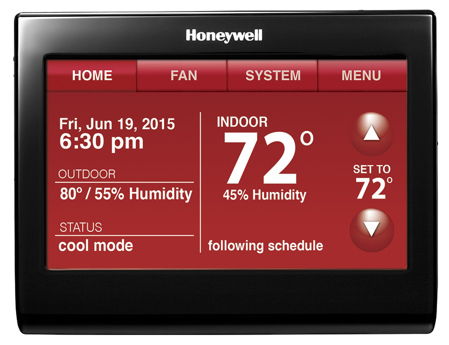 honeywell-thermostat-smart-device