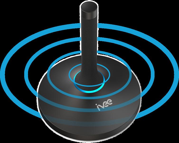 ivee-sleek-smart-device