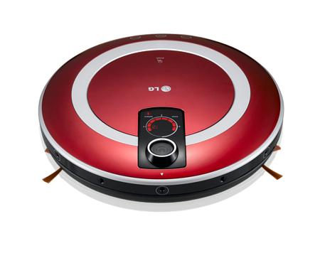 vacuum-cleaner-smart-device