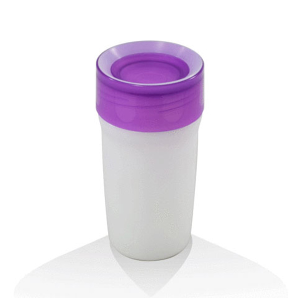 Sippy cup home gift