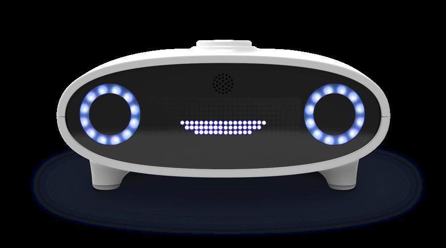 mycroft-smart-device