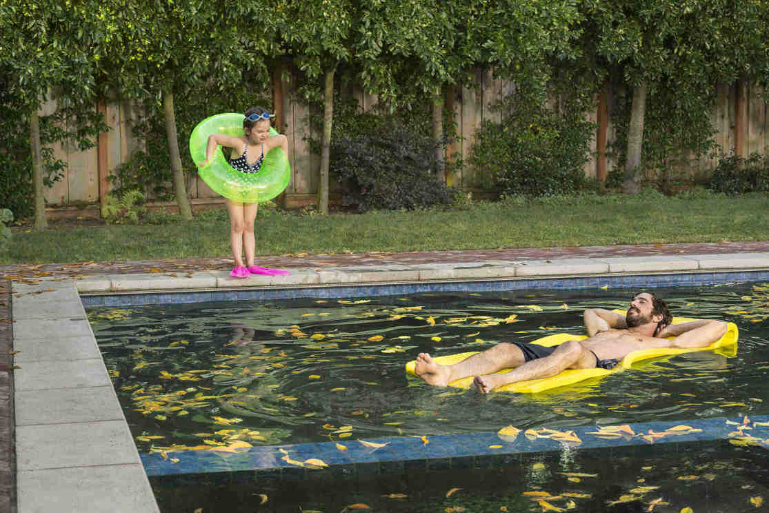 Got Pool Problems Ahs Can Help Home Matters Ahs