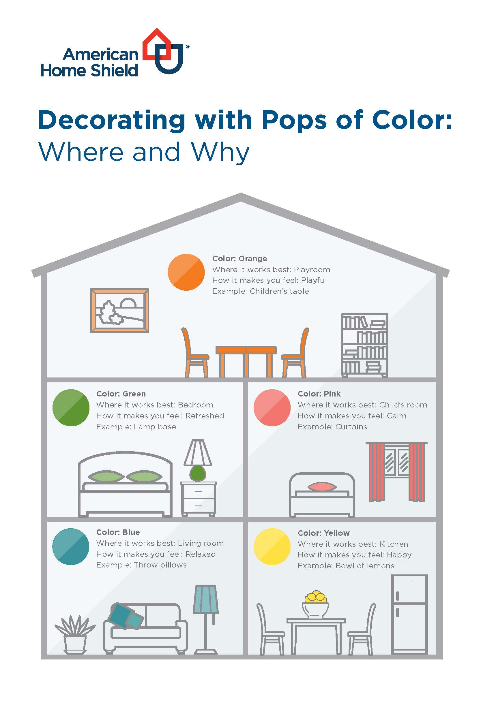 pop-of-color-home-infographic