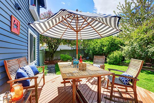 protect patio furniture