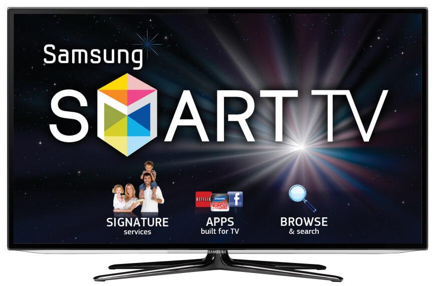 smart-tv-device