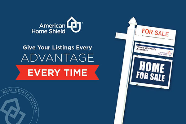 Ahs Home Warranty Seller Coverage Option Ahs Real Estate