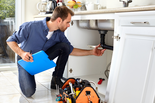 questions to ask repairman