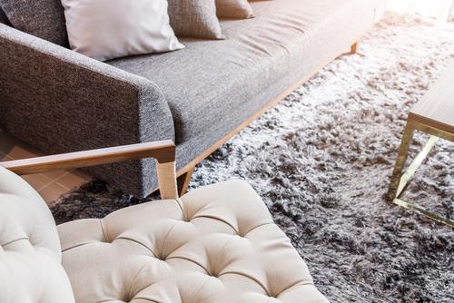 texture ideas for decor