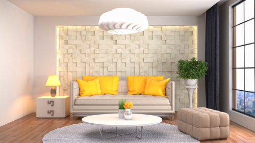 minimalist decor ideas