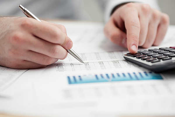 tax deductions for home buyers