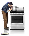 Ovens Covered Under American Home Shield Home Warranty Appliance Plan