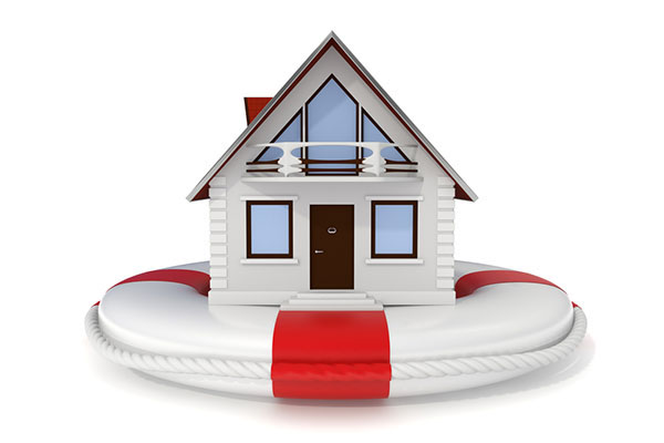 home warranty difference