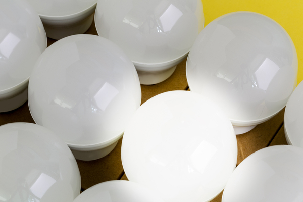 Household Appliance Light Bulbs