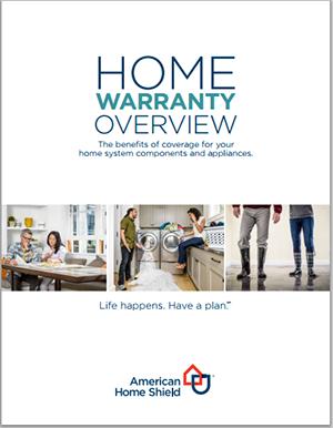 home warranty guide class=
