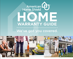 AHS Home Warranty Guide