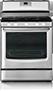 Appliances Plan