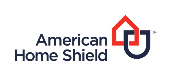 Real Estate Warranty Plans And Resources Ahs