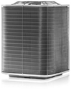 Air Conditioner - Covered Under AHS Home Warranty